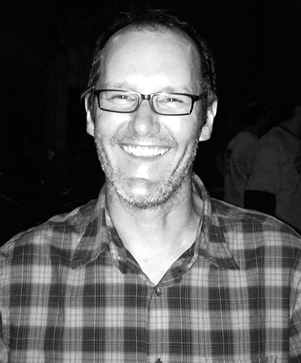 Dave-Chichura