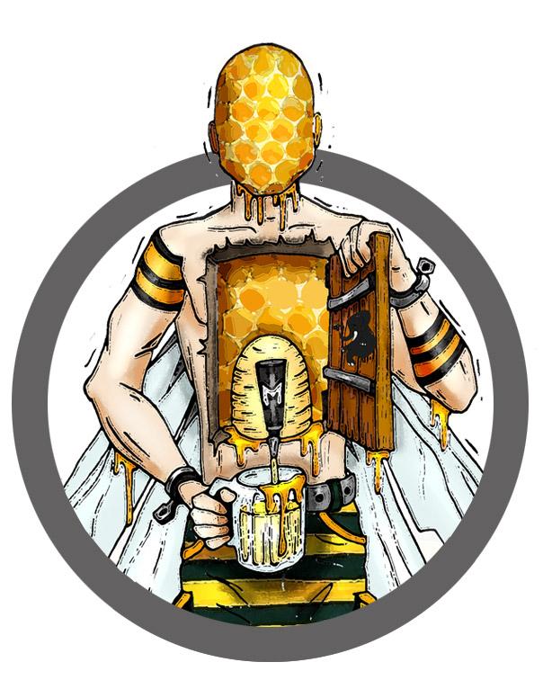 Killer-Bees-LightBG-604px