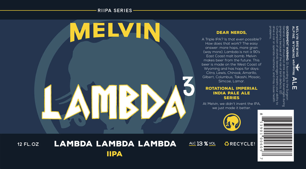 Lambda-Lambda-Lambda-IIPA-Label