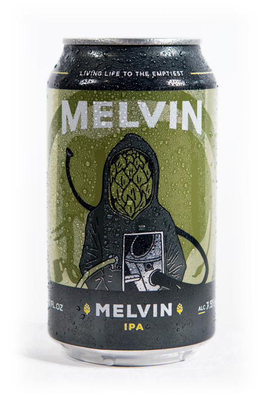 Melvin-IPA-Wet-Can-Website