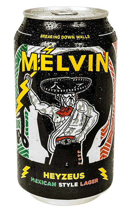 Melvin-Brewing-Heyzeus-Can-Single