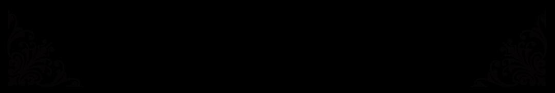 Melvin-Floral-bottom-1080px