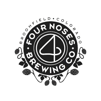 4-Noses-Brewing-Company-Logo-Black-v2