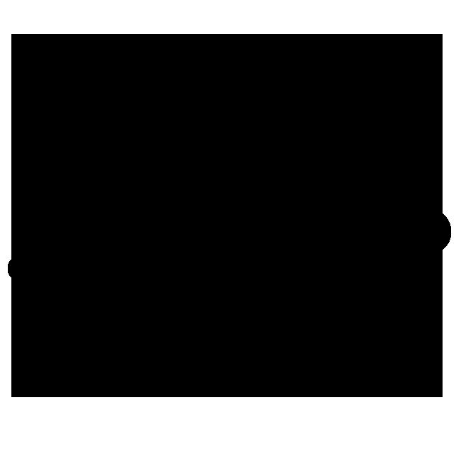 All-Star-IPA-Throwdown-Logo-Black