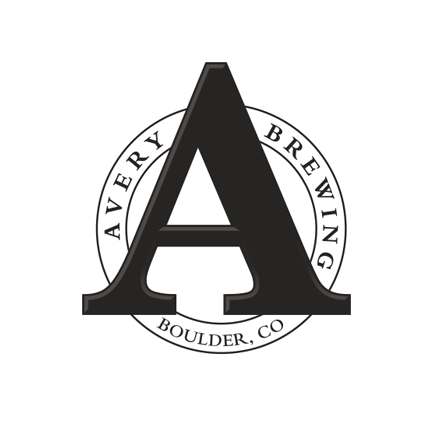 Avery-Brewing-Company-Logo-Black-v2