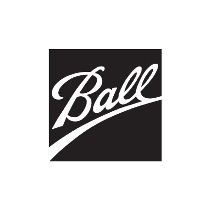 Ball-Corporation-Logo