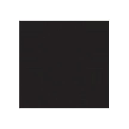 Melvin-Logo-Black-v2