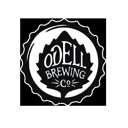 Odell-Logo-Black-v2