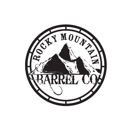 Rocky-Mountain-Barrel-Company-Logo-Black-v2