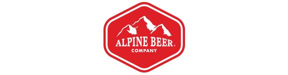 Alpine-Beer-Company-Logo