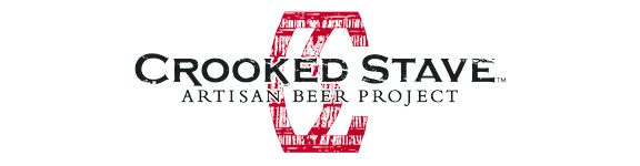 Crooked-Stave-Logo