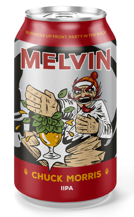 Melvin-Brewing-Chuck-Morris-Can-Single