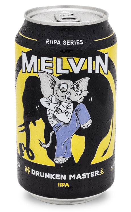 Melvin-Brewing-Drunken-Master-Can-Single