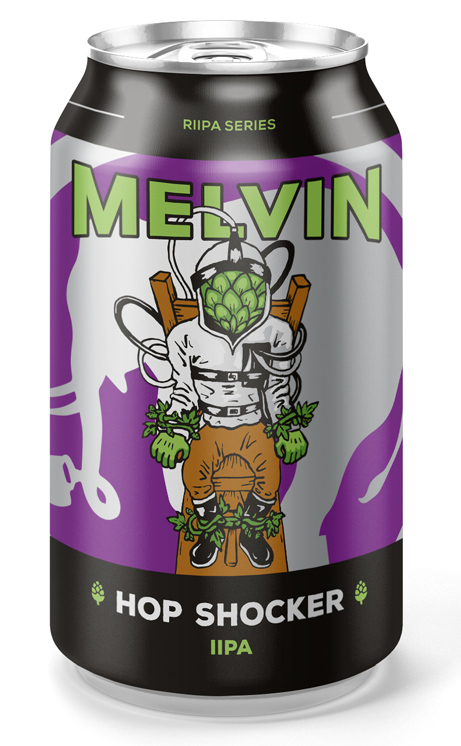 Melvin-Brewing-Hop-Shocker-Can-Single