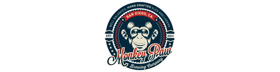 Monkey-Paw-Brewing-Logo
