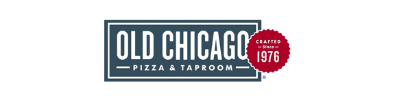 Old-Chicago-Logo