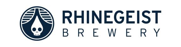 Rhinegeist-Logo-Horizontal