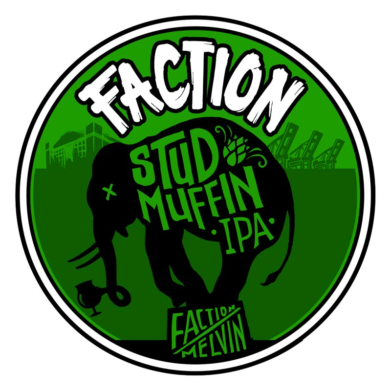 Faction-Stud-Muffin-IPA