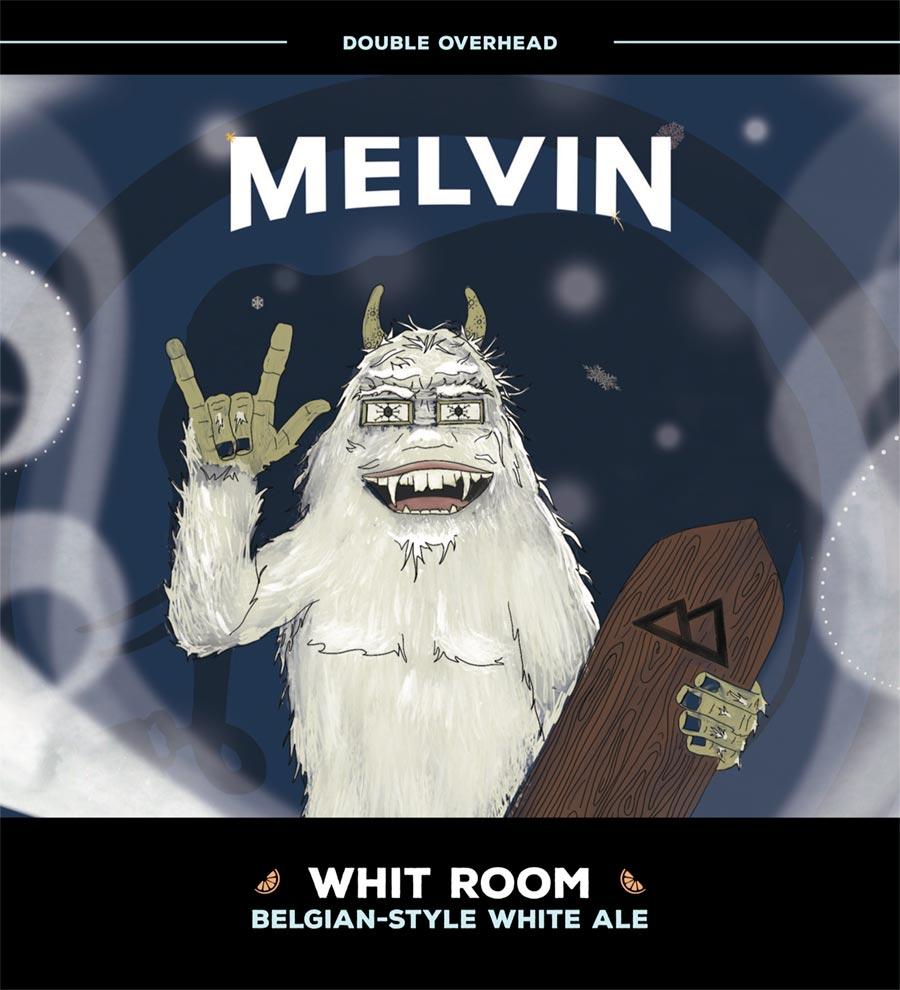 Melvin-Whit-Room