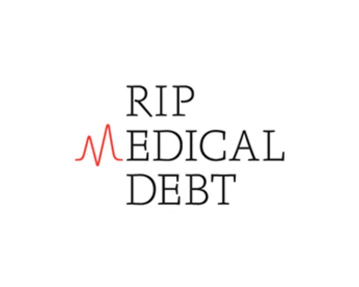 RIP-Medical-Debt-Logo