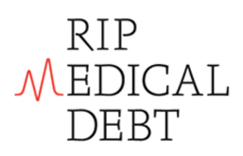 RIP-Medical-Debt-Logo