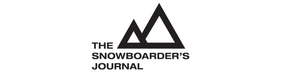 Snowboarders-Journal