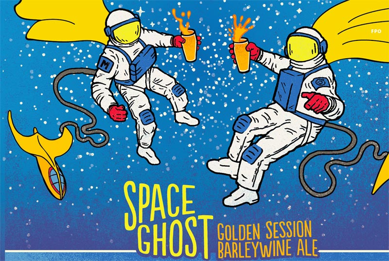 Space-Ghost-Golden-Session-Barleywine