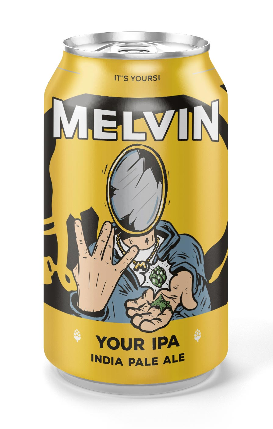 Your-IPA-Can-Mockup