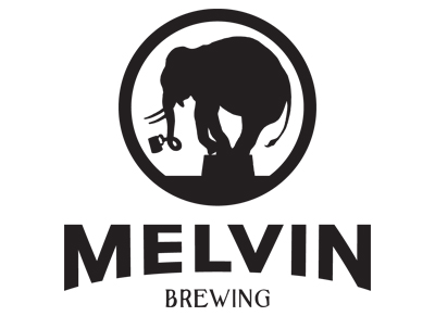 2x4-Day-Bar-Melvin-Bellingham