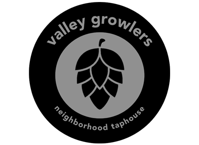 2x4-Day-Bar-Valley-Growlers