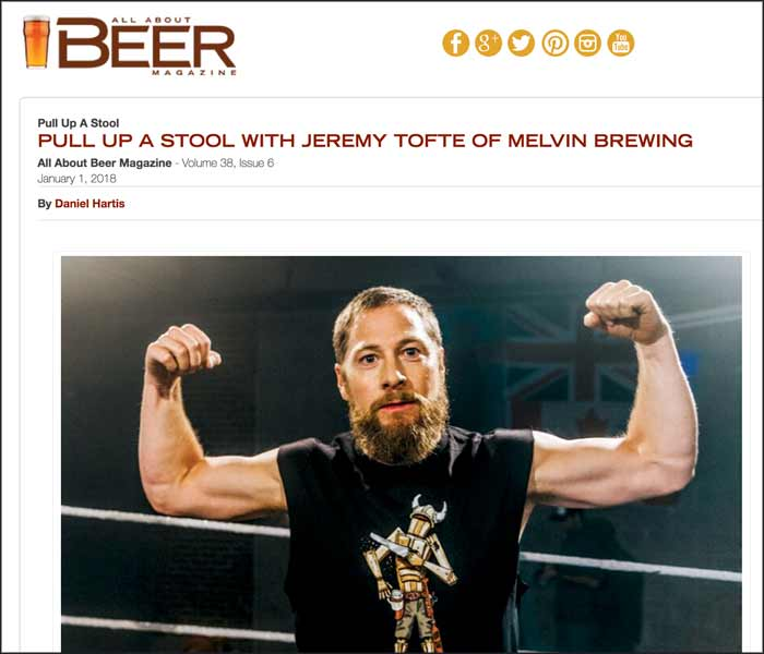 All-About-Beer-Jeremy-Tofte