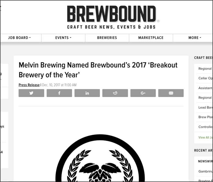 Brewbound-Breakout-Brewery-Year-2017