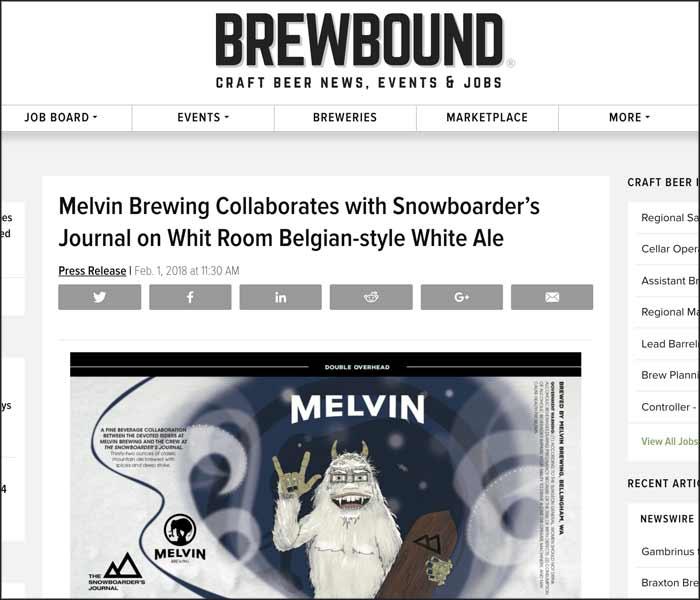 Brewbound-Whit-Room