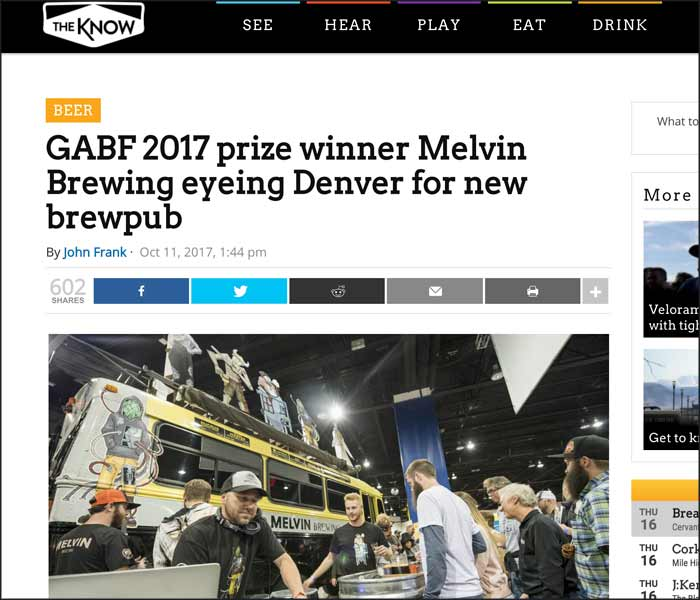 Denver-Post-GABF-Denver-Brewpub