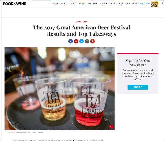 Food-And-Wine-GABF-2017-Winners