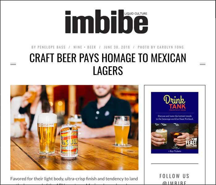 Imbibe-Mexican-Lagers