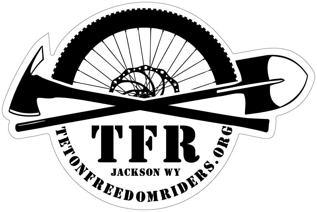TFR_original
