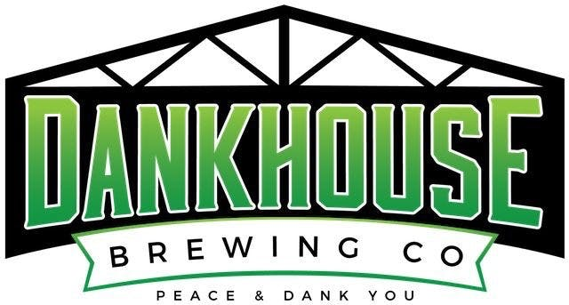 dankhouse-logo