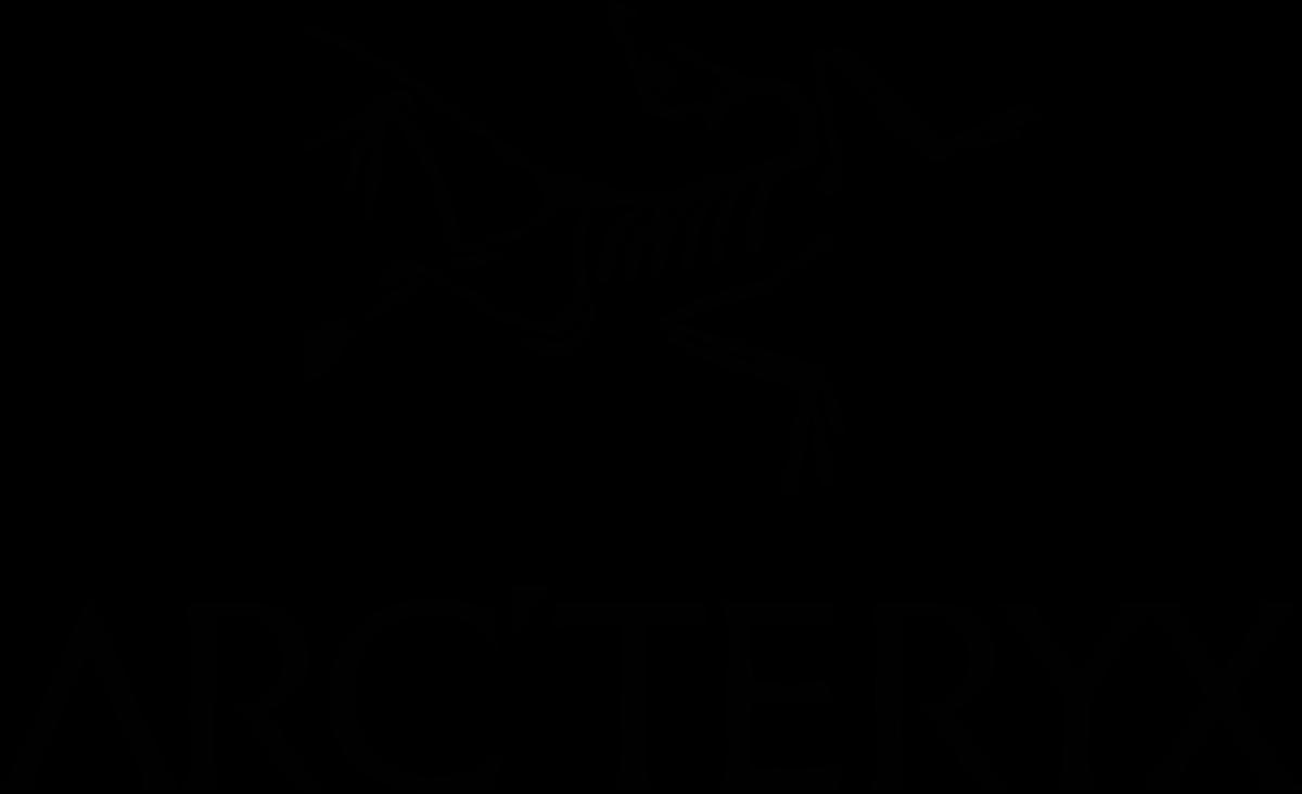 arcteryx-logo