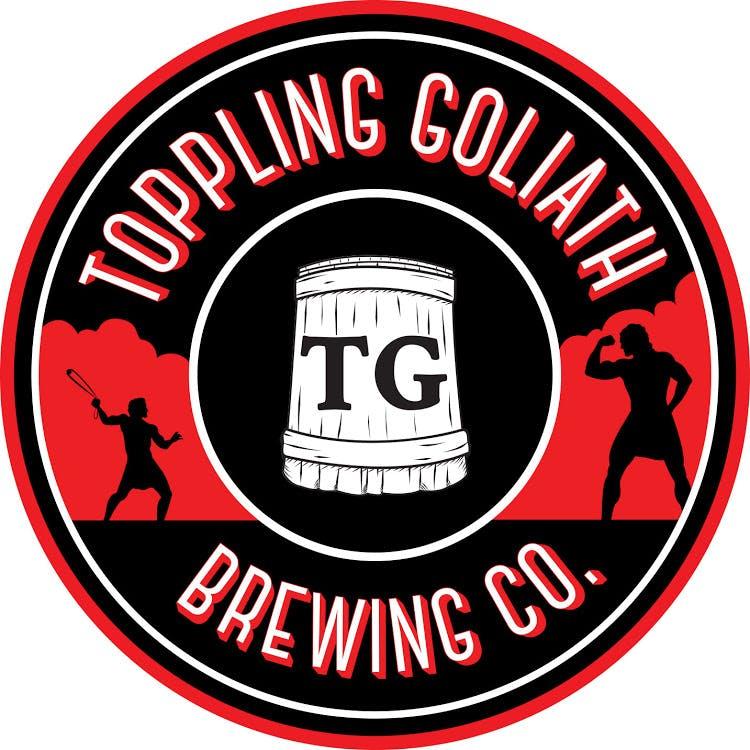 tg-logo