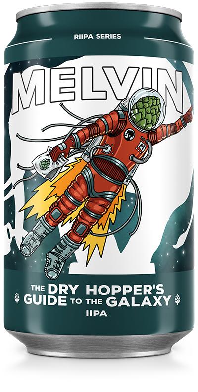 dry-hopper_mockup_nosweat-web